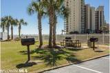 24522 Perdido Beach Blvd - Photo 23