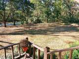 5771 Walker Springs Road - Photo 39