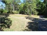 6611 Cottage Hill Rd - Photo 2