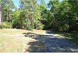 6611 Cottage Hill Rd - Photo 4