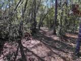 18765 Pine Acres Rd - Photo 43
