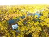 18765 Pine Acres Rd - Photo 46