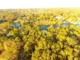 18765 Pine Acres Rd - Photo 48