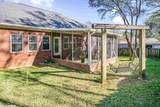 16566 Camellia Road - Photo 36