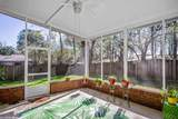 16566 Camellia Road - Photo 37