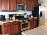 4851 Wharf Pkwy - Photo 7
