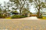 28888 Canal Road - Photo 12