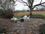45420 Red Hill Rd - Photo 22