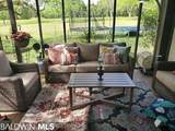 45420 Red Hill Rd - Photo 25