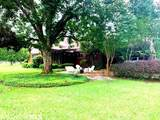45420 Red Hill Rd - Photo 26