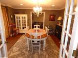 45420 Red Hill Rd - Photo 7