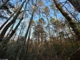 4609 Semmes  Woods Drive - Photo 5