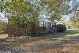 6895 Piney Woods Rd. - Photo 14