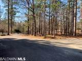 1024 Forest Hill Dr - Photo 43