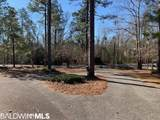1024 Forest Hill Dr - Photo 45
