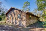 21910 Sanca Lane - Photo 41
