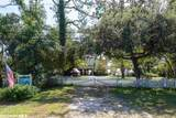 11595 County Road 1 - Photo 45