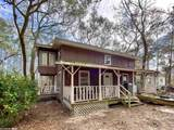 7506 Magnolia Springs Hwy - Photo 1