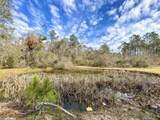 7506 Magnolia Springs Hwy - Photo 10