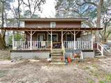 7506 Magnolia Springs Hwy - Photo 37
