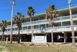 920 Lagoon Avenue - Photo 2