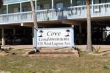 920 Lagoon Avenue - Photo 26
