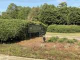 8381 Pine Run - Photo 10
