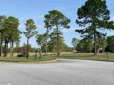8381 Pine Run - Photo 11