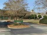 8381 Pine Run - Photo 7