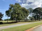 8381 Pine Run - Photo 9