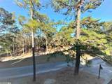 217 Golf Terrace - Photo 24