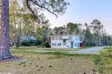 17154 Oyster Bay Road - Photo 8