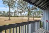 229 Golf Terrace - Photo 3