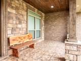 4089 Sunshine Ridge Ct - Photo 47