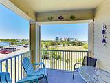 25805 Perdido Beach Blvd - Photo 16