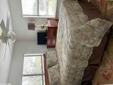 32789 Marlin Key Drive - Photo 11