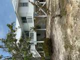 32789 Marlin Key Drive - Photo 18