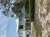 32789 Marlin Key Drive - Photo 22