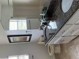 32789 Marlin Key Drive - Photo 8