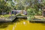 10228 Canal Circle - Photo 26