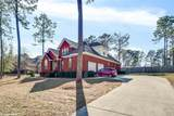 31945 Butler Drive - Photo 4
