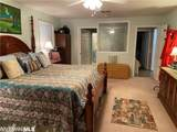 7601 Old Pascagoula Rd - Photo 14