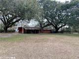 7601 Old Pascagoula Rd - Photo 2