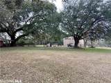 7601 Old Pascagoula Rd - Photo 22