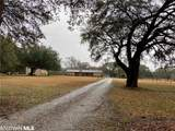 7601 Old Pascagoula Rd - Photo 24