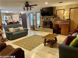 7601 Old Pascagoula Rd - Photo 8