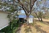 30756 Everage Ln - Photo 22