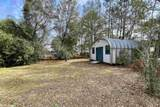 30756 Everage Ln - Photo 23