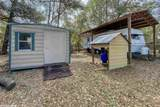 30756 Everage Ln - Photo 24