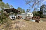 30756 Everage Ln - Photo 26